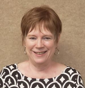 Pam Cotrell